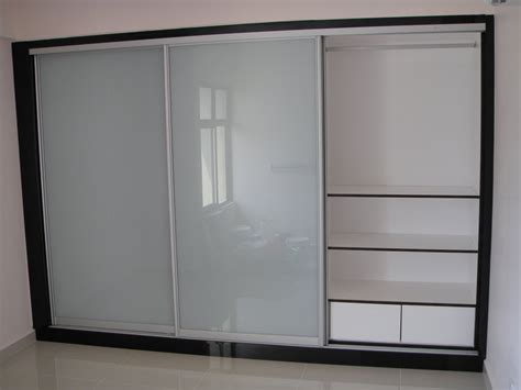 cupboard door designs for bedrooms indian homes wardrobe syarikat swee tat my