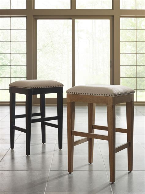 Bistro Table Bar Stools by Transitional Five Rustic Bistro Table And Bar Stool