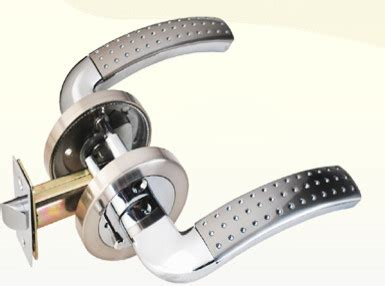 Interior Door Levers Modern European Designer Interior Privacy Door Hardware Locks Levers Handles Knobs Modern Door