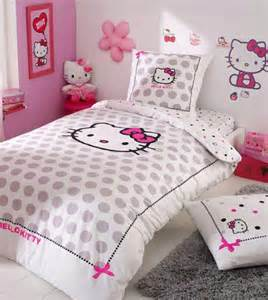 hello kitty bedroom 25 hello kitty bedroom theme designs home design and