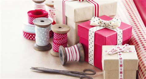 1325106208 famille nombreuse beaux exemples un sac boutique optez pour la boite 224 cadeau en carton