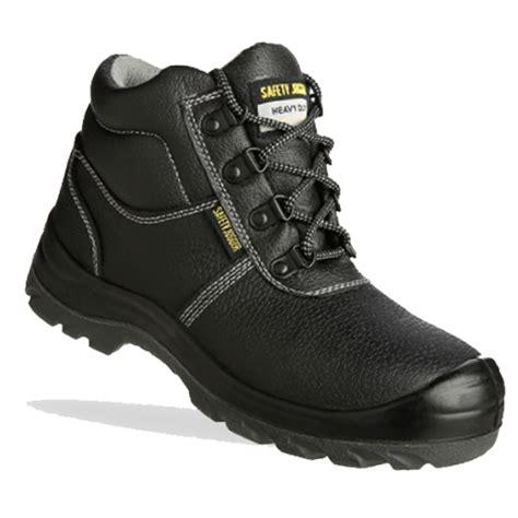 Sepatu Safety Dunlop werkschoenen safety jogger bestboy s3 kopen bij
