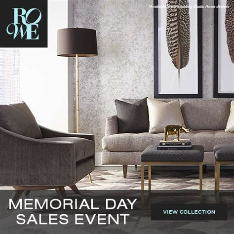 Furniture Memorial Day Sale by 1000 Images About Furniture I On