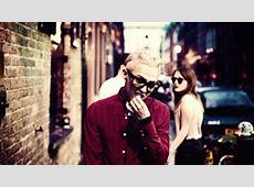 G-DRAGON - CROOKED M/V - G-Dragon Photo (35479254) - Fanpop G Dragon 2013 Crooked