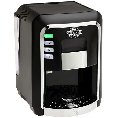 Machine à Thé Et Café 4262 by Machine Capsy Pour Caf 233 Th 233 Et Chocolat En Capsules