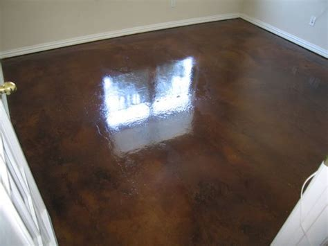 Stains, Dark brown and House on Pinterest
