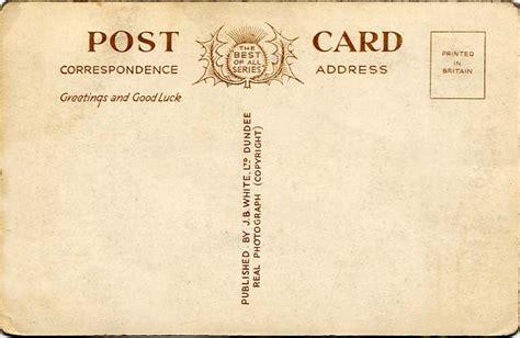 post card j b white postcard no 3330 a peep of joppa