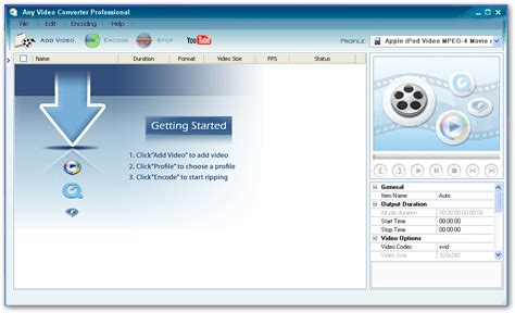 free any audio converter download download free any any video converter ultimate with serial key free download