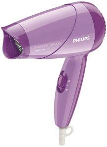 Philips Hair Dryer Hp8100 Price top 10 best hair dryer in india reviews price