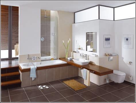Bad Planen by Ein Neues Bad Planen Badezimmer House Und Dekor