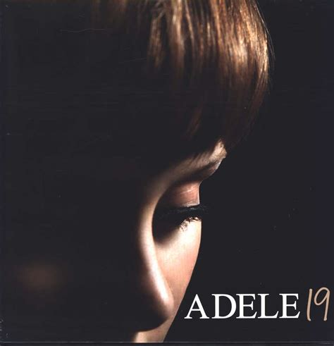 download mp3 adele album 19 adele 3 19 19 90