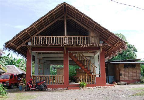 bahay kubo design bahay kubo floor plan joy studio design gallery best