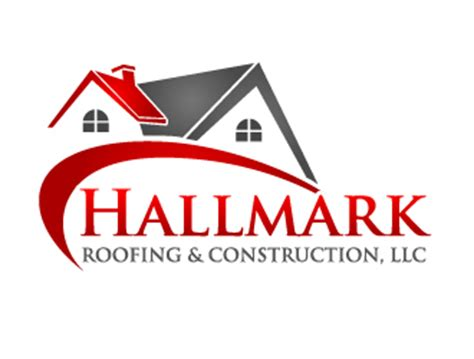 free logo design roofing the gallery for gt construction company logo design ideas