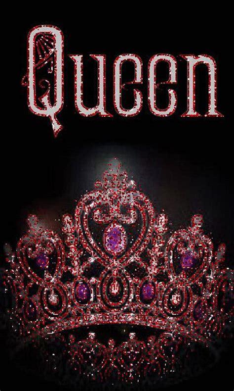 gold queen wallpaper 490 best i m a princess queen images on pinterest