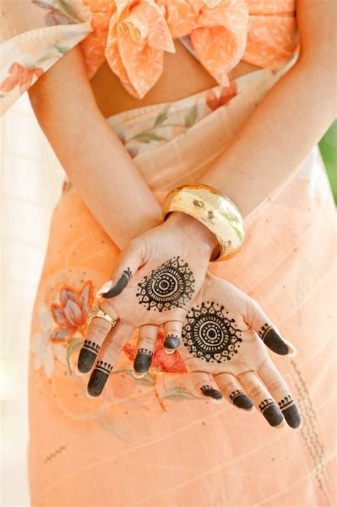 43 best images about henna on