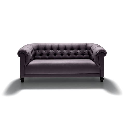 Chesterfield Sofa New York City 1025theparty Com Chesterfield Sofa Nyc