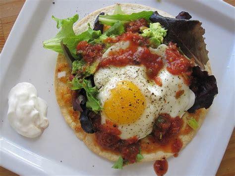 egg dishes egg dishes popsugar food
