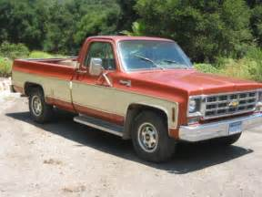 77 chevy cheyenne needed for commercial los angeles the