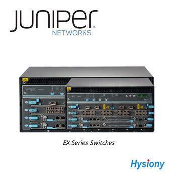 Juniper Switch Managed Ex3300 48t Bf juniper switch ex4300 48t dc afi buy ex4300 48t dc afi