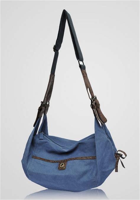 Grey Sling Bag 1615 cross hobo bags college bag for unusualbag