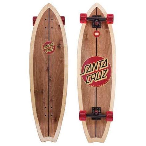cruiser board santa cruz cruiser boards surf skate longboard
