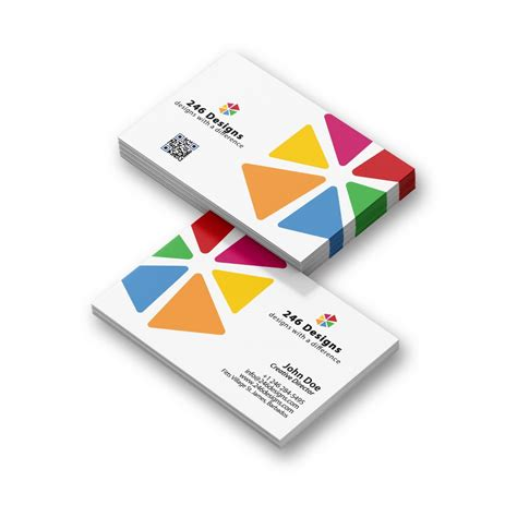 home design business cards business card design 01068 246 designs