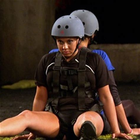 mtv the challenge cutthroat the challenge cutthroat episode 8 recap realitywanted
