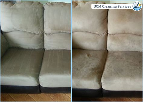 upholstery cleaning york york cleaning services carpet upholstery