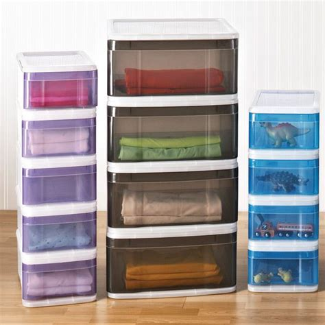 stacking craft storage drawers large tint stackable drawer the challenge student