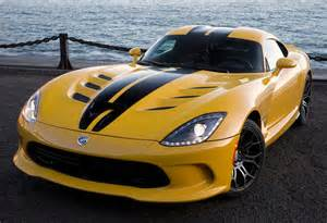 How Fast Is A Dodge Viper Luxury Fast Cars Wallpapers 2013 Srt Viper Gts