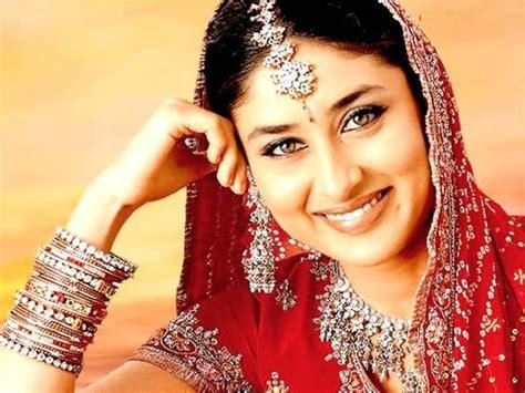 film india kareena kapoor hollywood bollywood karina kapoor