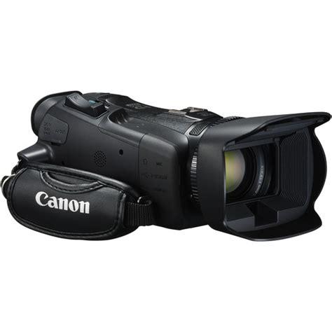 canon vixia 42nd photo canon 1005c002 vixia hf g40 canon