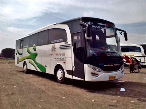 Miniatur Subur Jaya All Warna fcs fuat cepat selamat kumpulan bodi jetbus 2 dan
