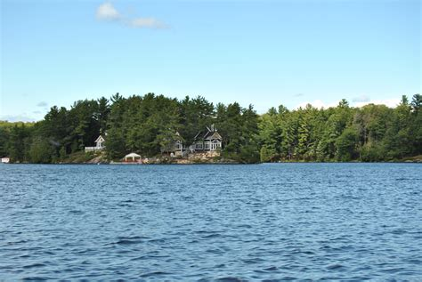 living on a boat in the great lakes lake muskoka living easy loving free