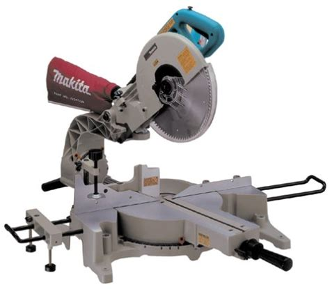 Tools Online Store Categories Power Tools Saws