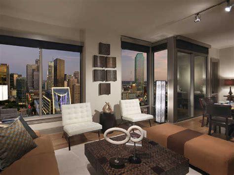 dallas appartments uptown dallas apartment home design