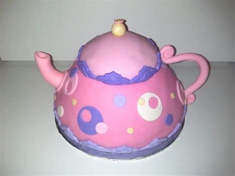 teapot pomeranian for sale pin pin teacup pomeranian puppies for sale uk cake on cake on