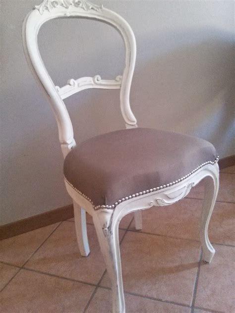 sedie antiche restaurate pennellate artistiche sedia shabby chic shabby chic chair