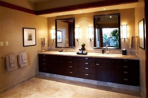 hawaiian style bathroom hawaiian home full of delicious style and views trying