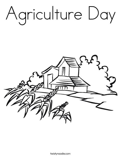 agricultural careers coloring pages coloring pages