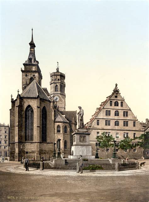 stuttgart church stiftskirche stuttgart wikiwand