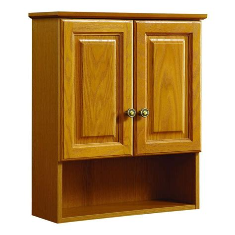 Bathroom Wall Cabinets Mahogany Bathroom Cabinets Ideas Mahogany Bathroom Furniture