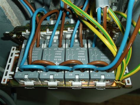 kitchen grid switch wiring diagram wiring diagram