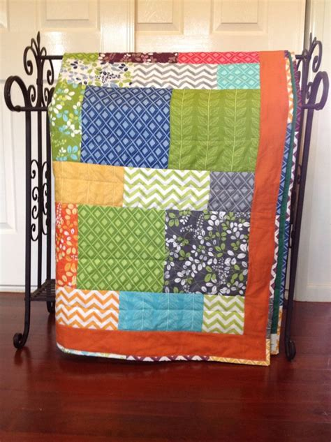 Childrens Patchwork Quilt Kits - childrens patchwork quilt kits 28 images childrens