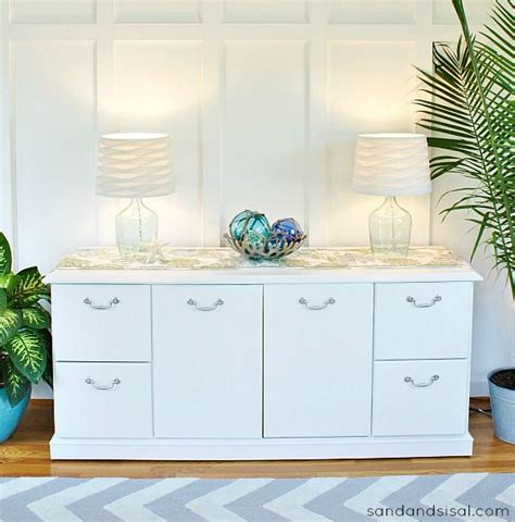 1000 images about laminate cabinet refinish on pinterest serendipity woodwork and chic 1000 images about diy paint treatments on pinterest