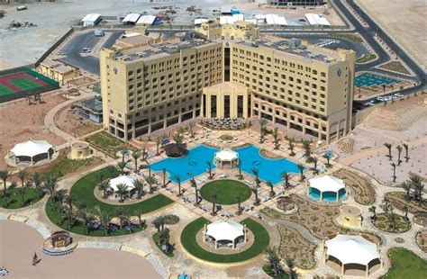 doha hotels intercontinental doha hotel in doha qatar ihg sgw completes cctv consultancy for the intercontinental