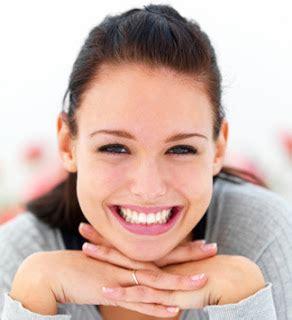 Dahsyatnya Pikiran Positif 10 tips sukses besar berpikir positif rumah positif kita