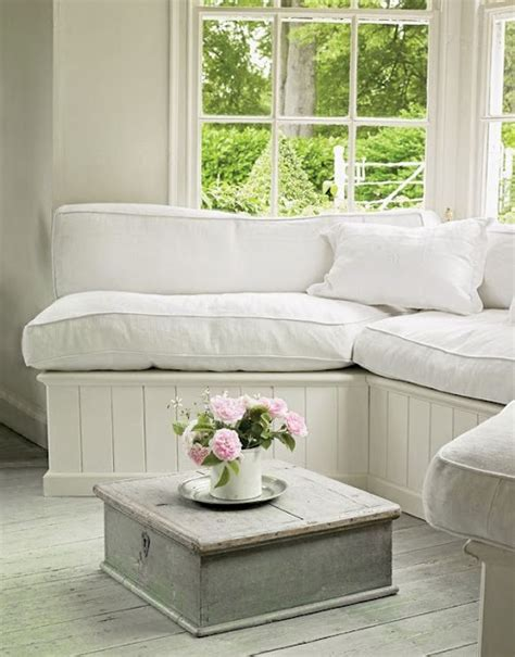 bench window seat cushions 1000 ideas about bench seat cushions on pinterest