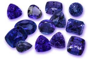 what color is tanzanite tanzanite pictures jewelinfo4u gemstones and jewellery