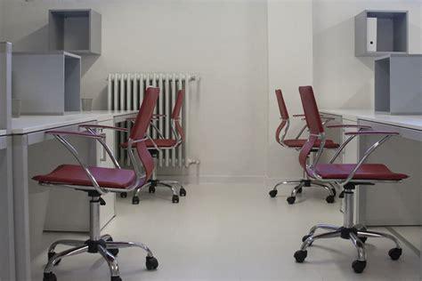 ufficio lavoro varese postazione di lavoro in affitto a varese coworking varese